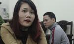 """""""Nữ quái"""" lừa phụ nữ sang Trung Quốc bán dâm"""
