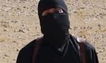 """IS xác nhận đao phủ """"John thánh chiến"""" bị tiêu diệt"""