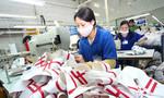 Môi trường lao động tại TP.HCM độc hại vượt ngưỡng cho phép