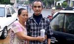 Đơn tố cáo của 'người tù oan' Huỳnh Văn Nén đang được thụ lý