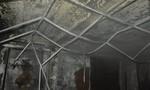 Đà Lạt: Hỏa hoạn cháy trụi một căn phòng tại khách sạn Tân Thanh
