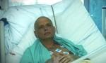 Nga - Anh căng thẳng quanh vụ sát hại cựu điệp viên