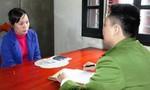 Hà Tĩnh: Đưa tình nhân vào nhà nghỉ, bị mất 100 triệu đồng