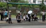 Triều Tiên bắt giữ một sinh viên Mỹ