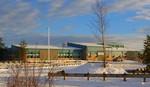 Canada sốc với vụ xả súng hiếm thấy trong trường học