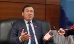 Hoan nghênh Thủ tướng xin rút khỏi đề cử Tổng Bí thư