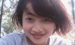 Quyết định khởi tố tạm giam 4 tháng thiếu nữ sát hại bà cô