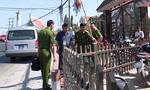 Vụ 2 vợ chồng bị sát hại ở Tiền Giang: Nạn nhân bị đâm nhiều nhát vào người