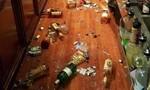 Động đất mạnh 7,1 độ richter ở Alaska, hàng ngàn người mất điện