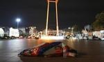 Nhiệt độ giảm sâu ở Thái Lan, 14 người thiệt mạng