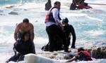 Đan Mạch thông qua luật tịch thu tài sản của người tị nạn