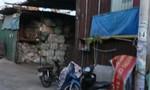 Đường 20, khu phố 3, phường Bình Chiểu, quận Thủ Đức: Bà con bức xúc nạn ô nhiễm tiếng ồn