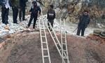 Phong tỏa hệ thống lò vôi nơi 8 người tử vong do ngạt khí