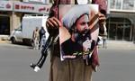 Ả Rập Saudi gây phẫn nộ khi hành quyết 47 người