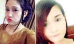 Hai 'hot girl' điều hành đường dây môi giới mại dâm tiền triệu