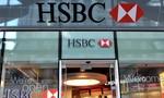 Hacker tấn công ngân hàng HSBC