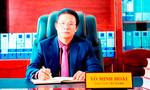 Đột phá du lịch Quảng Bình: Cần chiến lược quy hoạch tổng thể
