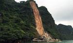 Sạt lở núi đá ở Vân Đồn, 3 công nhân thiệt mạng