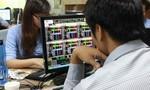 10 điểm nhấn thị trường chứng khoán Việt Nam 2015