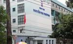 TP.HCM: Hai nhân viên khoa dược 'bắt tay' ăn cắp thuốc trị giá 2 tỷ đồng