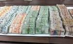 Hai người Việt bị bắt vì trộm 500.000 SGD tại Singapore