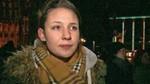 Dân Đức phẫn nộ vì vụ cưỡng hiếp tập thể ở Cologne