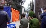 Nhiều ẩn khúc sau vụ người đàn bà bị sát hại tại thị xã Hoàng Mai