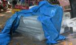 Quá nửa lượng nước đá ở Sài Gòn không đảm bảo vệ sinh
