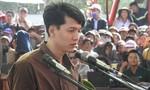 Thảm sát Bình Phước: Án tử của Nguyễn Hải Dương có hiệu lực