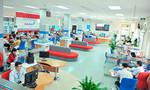VietinBank năm 2015: Lợi nhuận đột phá hơn 7.300 tỷ đồng