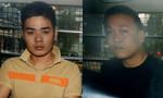 Hai người  Việt đối mặt án tù 14 năm vì tội trộm tiền ở Singapore