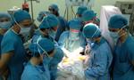 Những cuộc giành giật với 'thần chết' để giữ lại mạng sống cho bệnh nhân