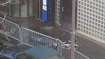 Bắn chết một kẻ tình nghi khủng bố tại Paris