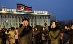Triều Tiên nói Lybia và Iraq sai lầm khi từ bỏ chương trình hạt nhân