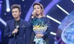 Người nước ngoài đầu tiên đăng quang Vietnam Idol 2016