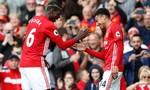 Dự đoán vòng 7 NHA: Liverpool, MU, Arsenal chạy tốt, Man City mất điểm