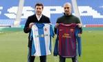 Guardiola 'đấu trí' Pochettino: Tha hương ngộ cố tri
