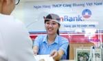 """""""Kích hoạt ngay - Quà trao tay"""" cùng VietinBank"""