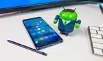 Galaxy Note 7 bị khai tử, Samsung hoàn tiền cho khách hàng