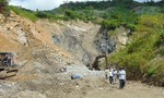 Di dời nhà máy thép Việt - Pháp: 'Chỉ quyết định khi đánh giá đầy đủ các tiêu chí'