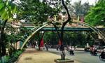 Điều tra nghi án tên cướp bị đánh chết trong công viên ở Sài Gòn