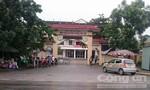 Sở Y tế báo cáo sản phụ tử vong đầy uẩn khúc tại Hà Tĩnh