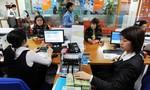 Tăng trưởng tín dụng tại TP.HCM đạt mức cao nhất trong 4 năm