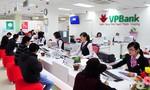 Ngành ngân hàng TP.HCM tăng cường tín dụng doanh nghiệp