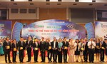 Khai mạc giải Vô địch Khiêu vũ Thể thao Hà Nội mở rộng 2016