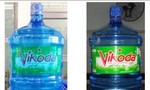 Điều tra thủ phạm tung tin nhà máy Vikoda bị bán cho Trung Quốc