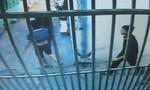 Bắt được tên trộm nhờ camera an ninh nhà hàng xóm