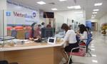VietinBank áp dụng lãi suất cho vay thấp, tốt nhất thị trường