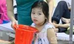 Gần 80 trẻ mầm non ói, tiêu chảy sau bữa ăn trưa