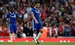 Fabregas mua nhà ở Milan: Chuẩn bị tháo chạy khỏi Chelsea